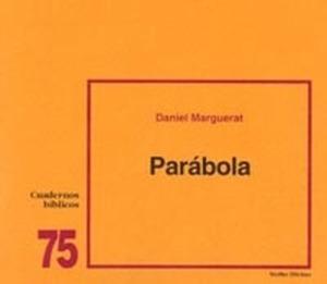 Parabola_Marguerat